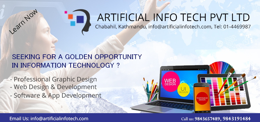 WEB DESIGN AND DEVELOPMENT SOFTWARE AND APP DEVELOPMENT