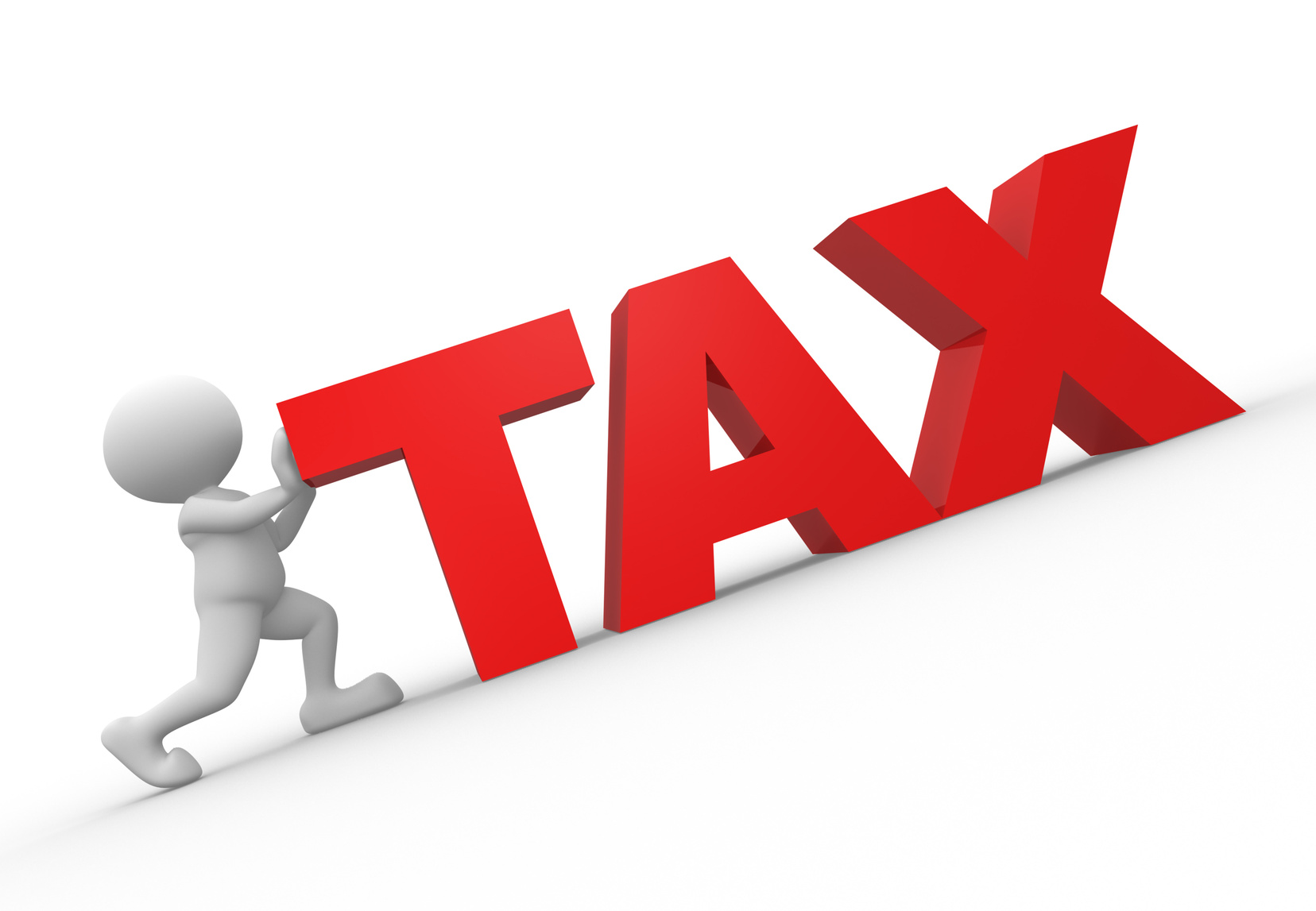 Amendment in Taxation (Income Tax & VAT) by Finance Act 2076/77 (2019/20) English