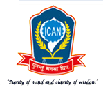 ICAN June 2016 Result Published
