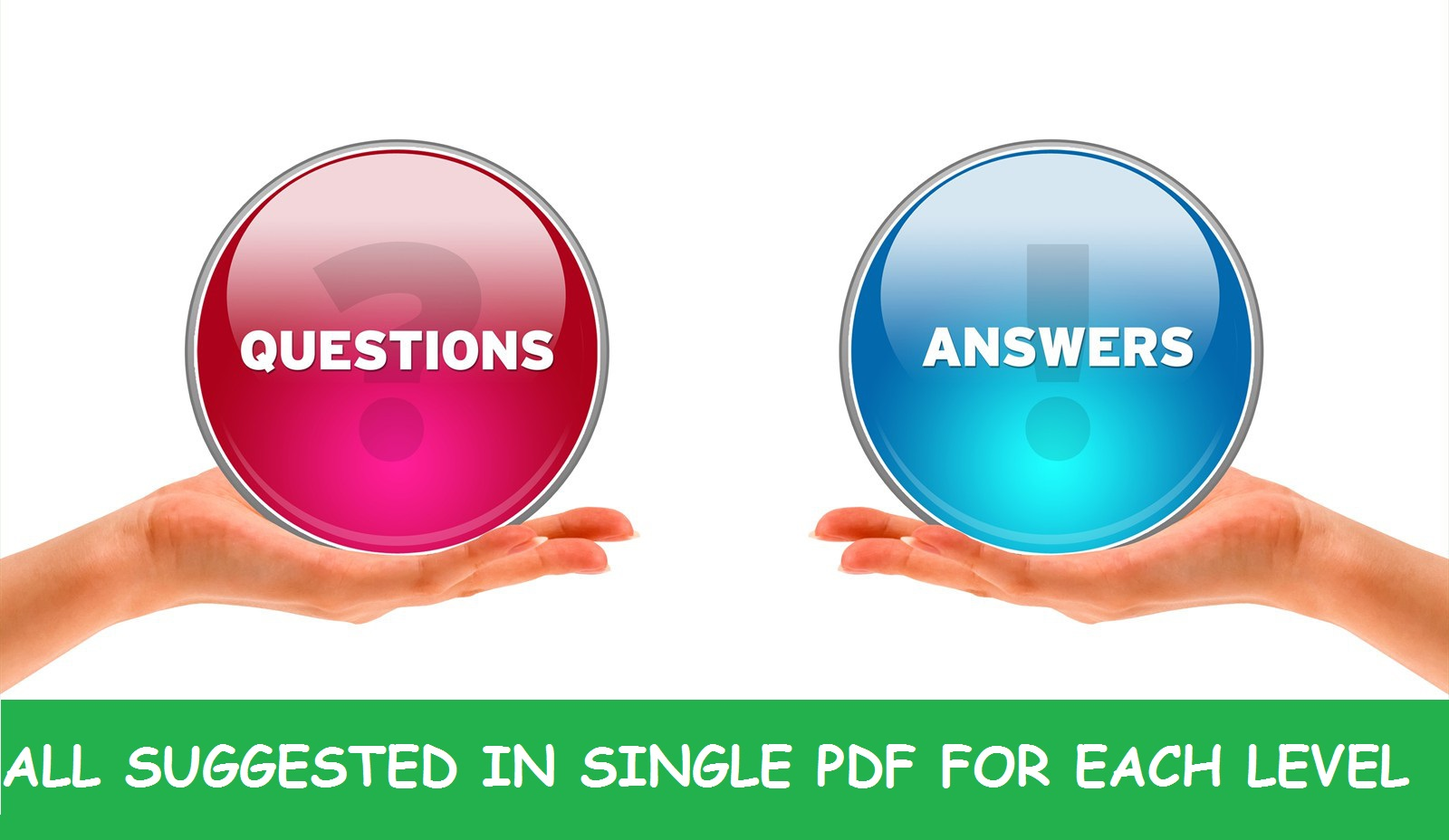Download December 2016 Suggested Answer CAP II CA Inter ICAN PDF